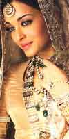 Umrao Jaan Jewels